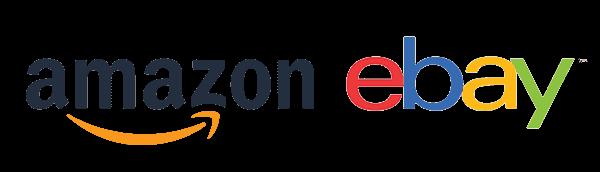 amazon ebay fulfilment trans
