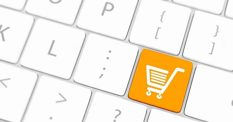 10 Magento optimisation tips to drive more sales to your online store