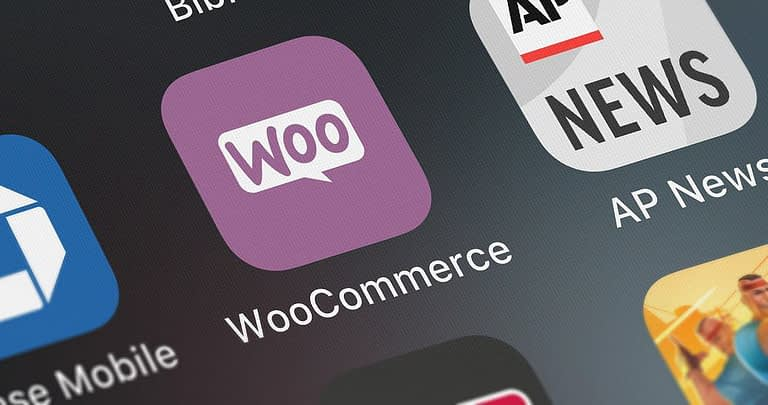 10 WooCommerce optimisation tips to drive more sales to your online store