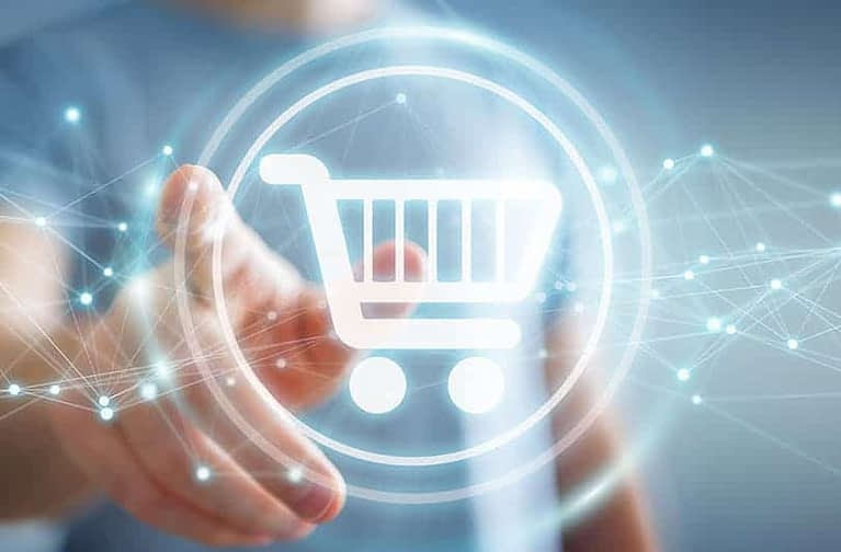 What is eCommerce Fulfilment?