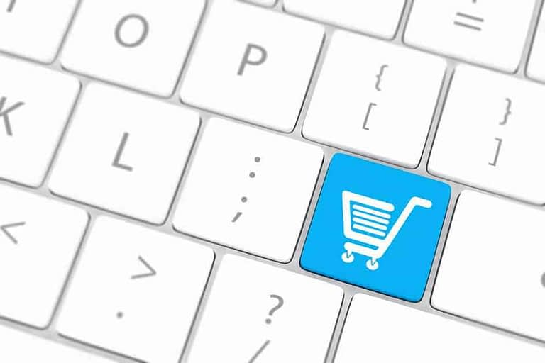eCommerce Fulfilment, helping your business to succeed