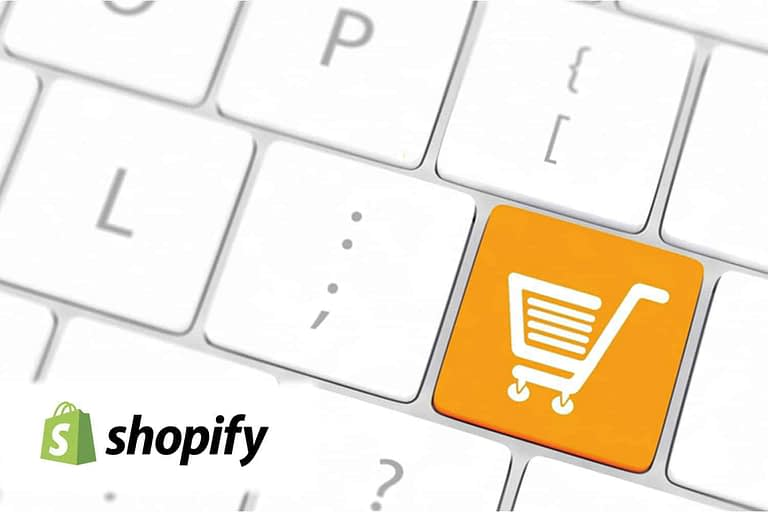 The benefits of outsourcing your Shopify fulfilment